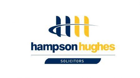 Hampson-Hughes-e1410960385814