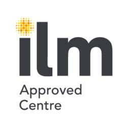 ILM Qualifications